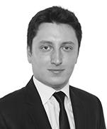 Emir Gönen