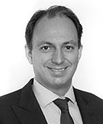 Dr. Selim Keki